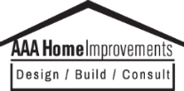 AAA Home Improvements