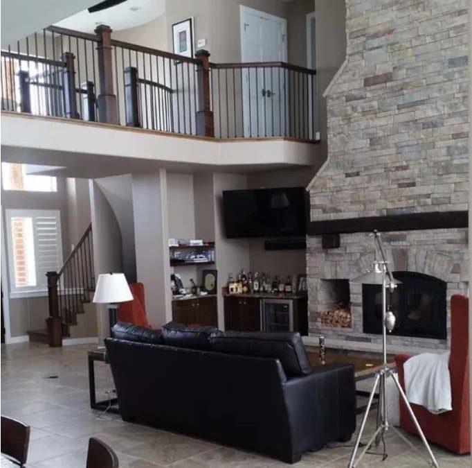 Denver Custom Homes & Additions